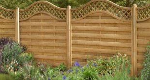 garden fencing  37