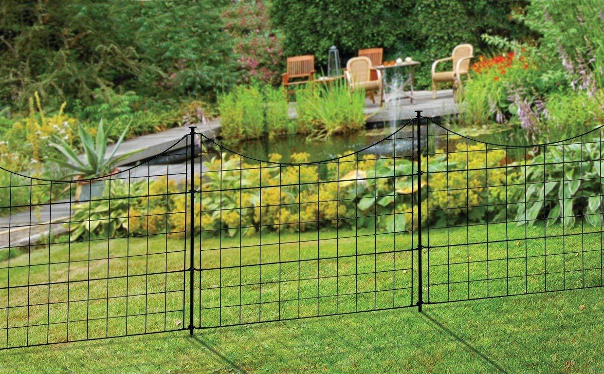 garden fencing  47