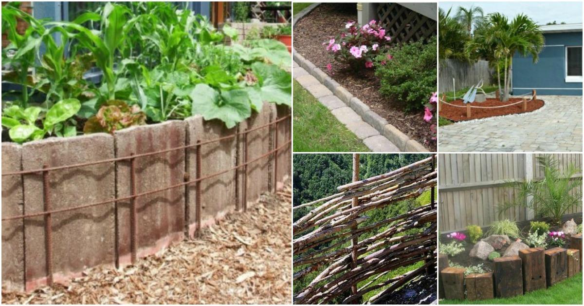 garden fencing  76