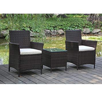 garden furniture set  60