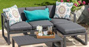 garden furniture set  91