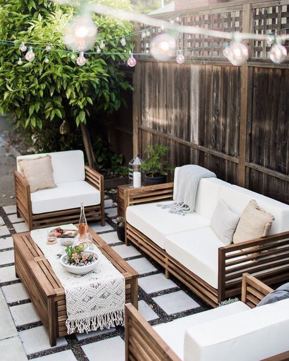 garden furniture sets 51