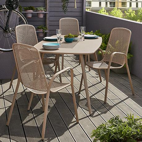 garden furniture sets 58