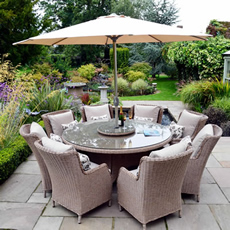 garden furniture sets  60