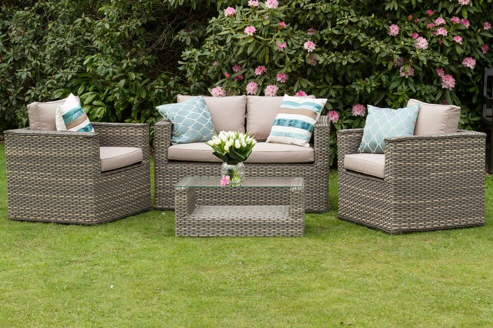 garden furniture sets  61