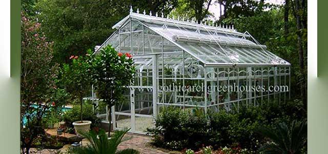 garden greenhouse 35