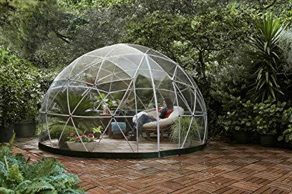 garden greenhouse 59