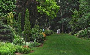 garden inspiration  13