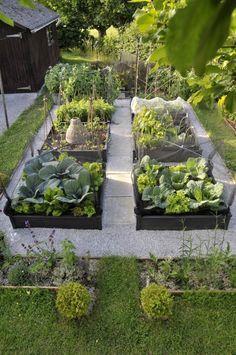 garden inspiration  28