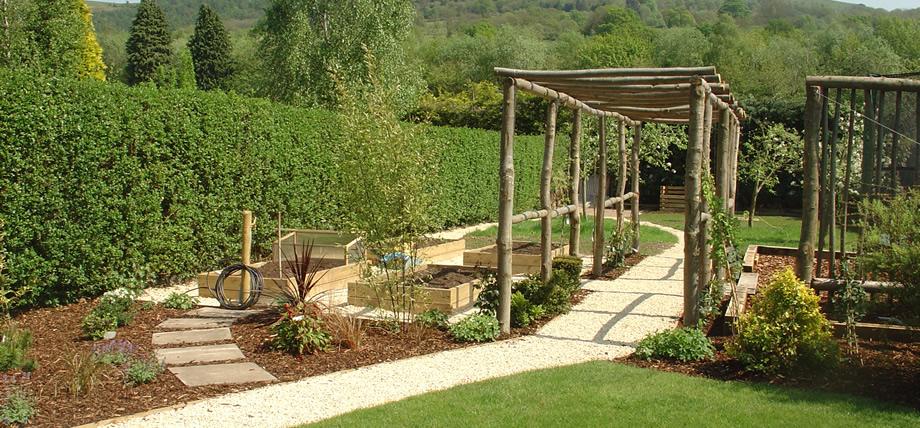 garden inspiration  54