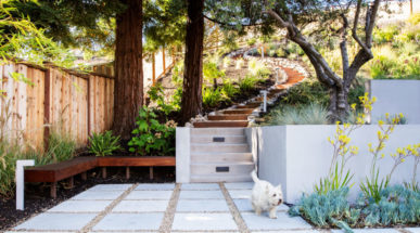 garden landscaping  42