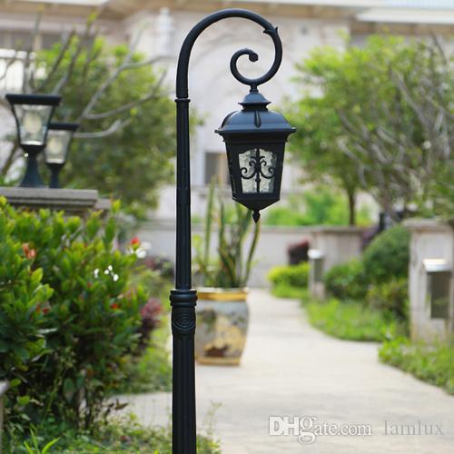 garden lights  36