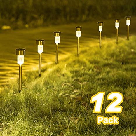 garden lights  62