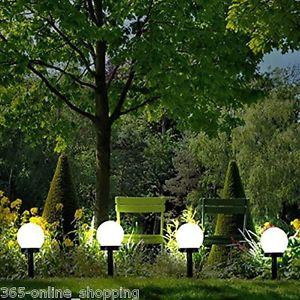 garden lights  90