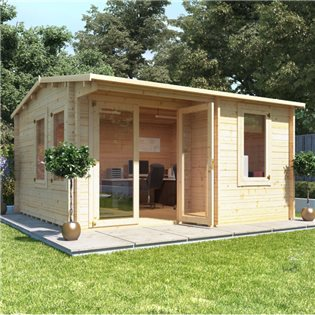 garden office shed  38