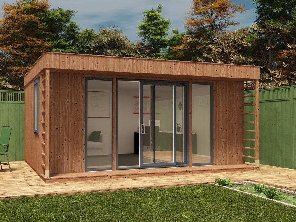 garden offices  01