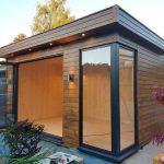 garden offices 14