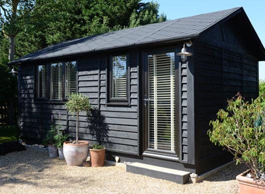 garden offices  27