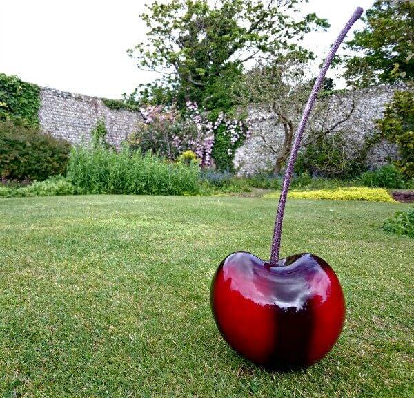garden ornament  30
