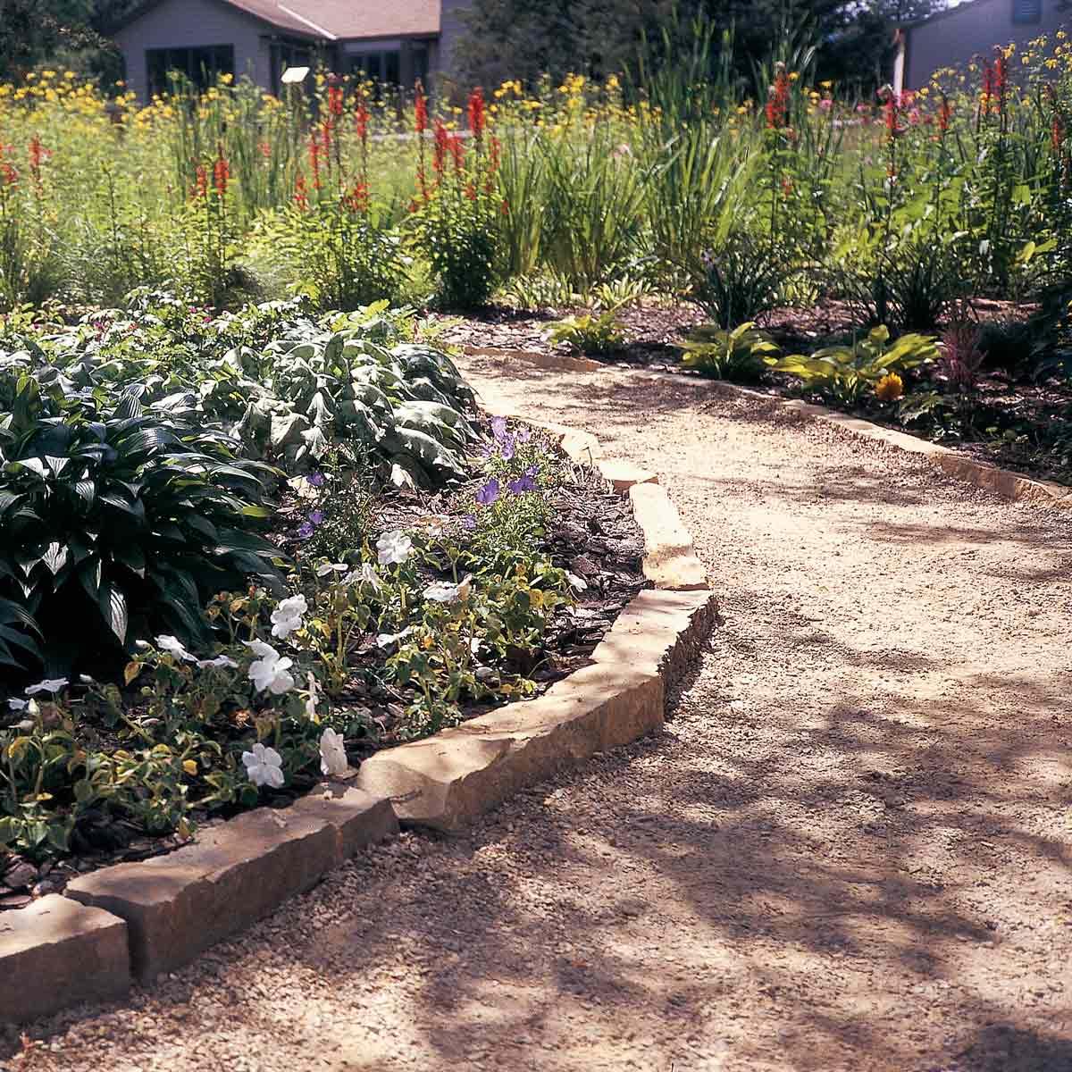 garden paths  04
