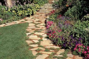 garden paths  05