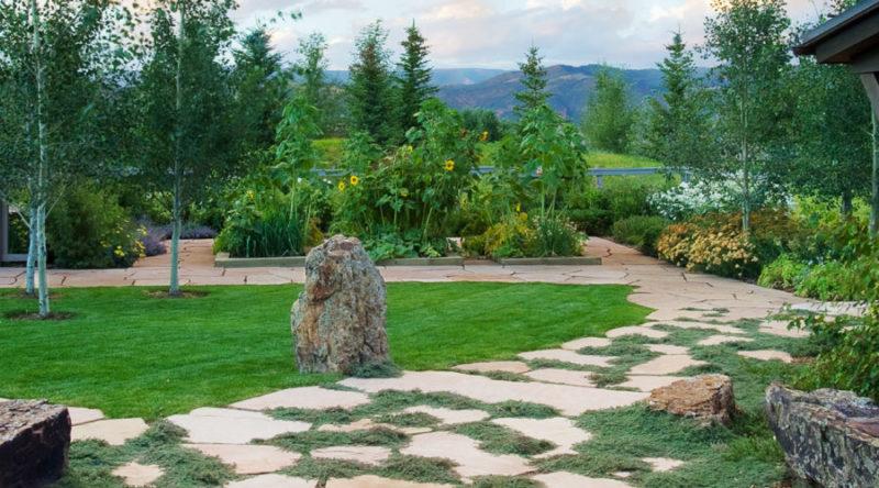 garden paths  26