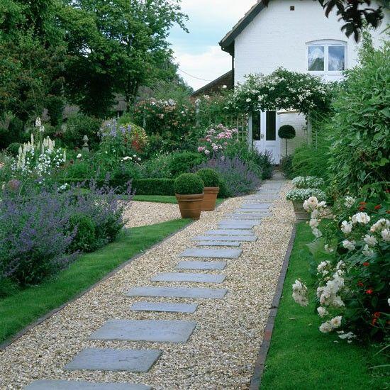 garden paths  39