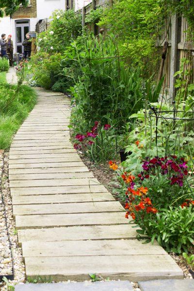 garden paths  56