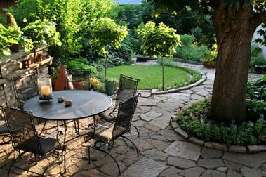 garden patios  66