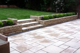 garden patios  67