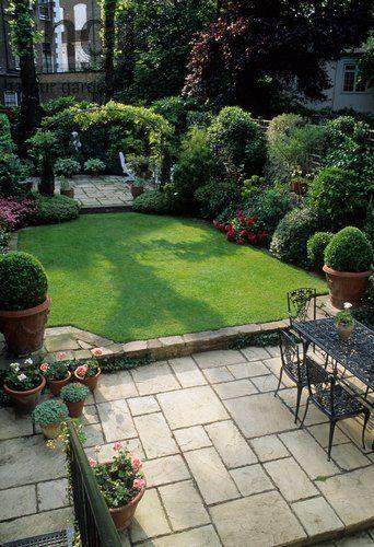 garden patios  72