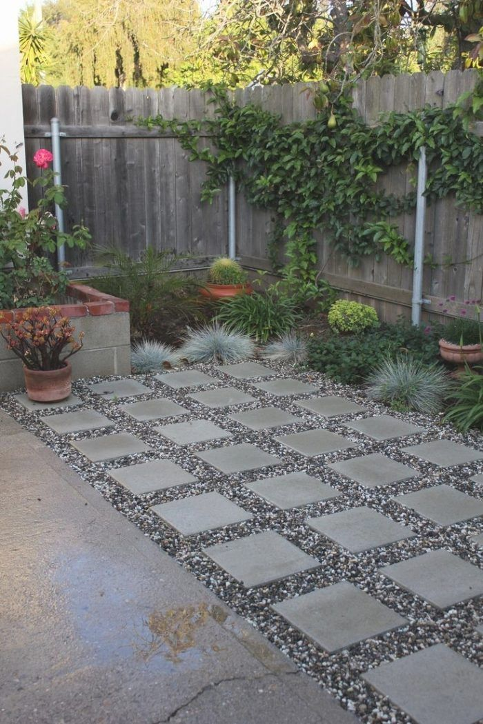garden pavers 15