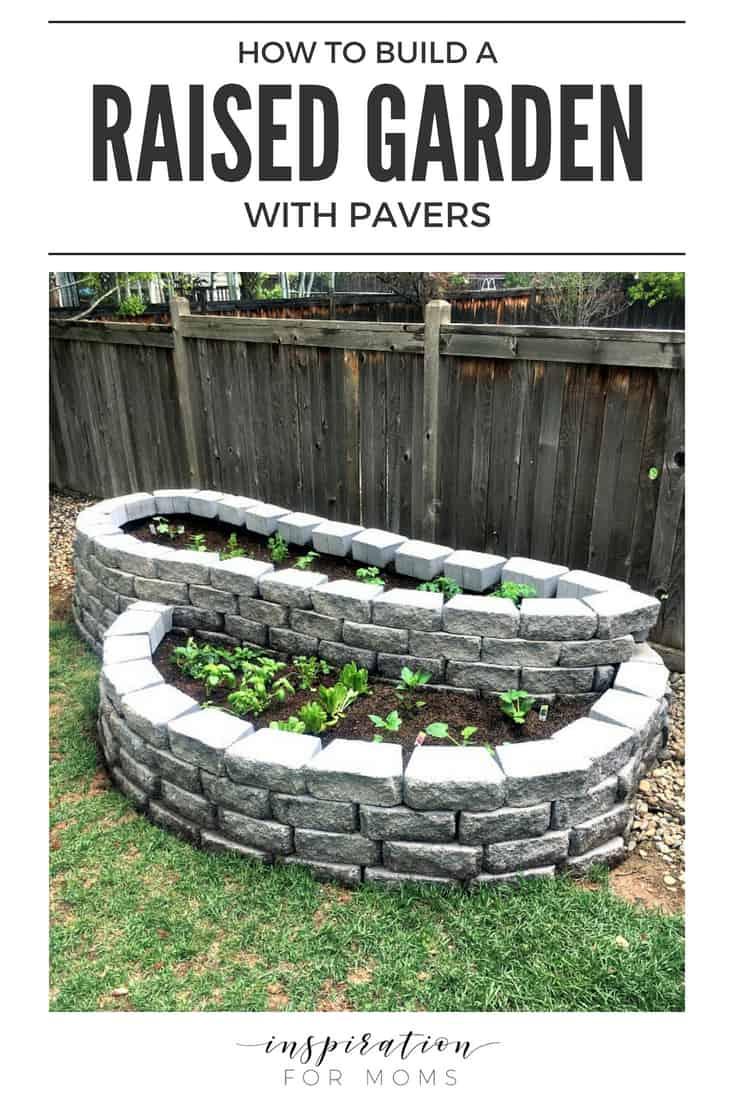 garden pavers  38