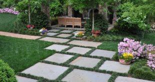 garden pavers  84