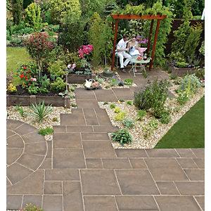 garden paving  56
