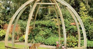 garden pergola 30