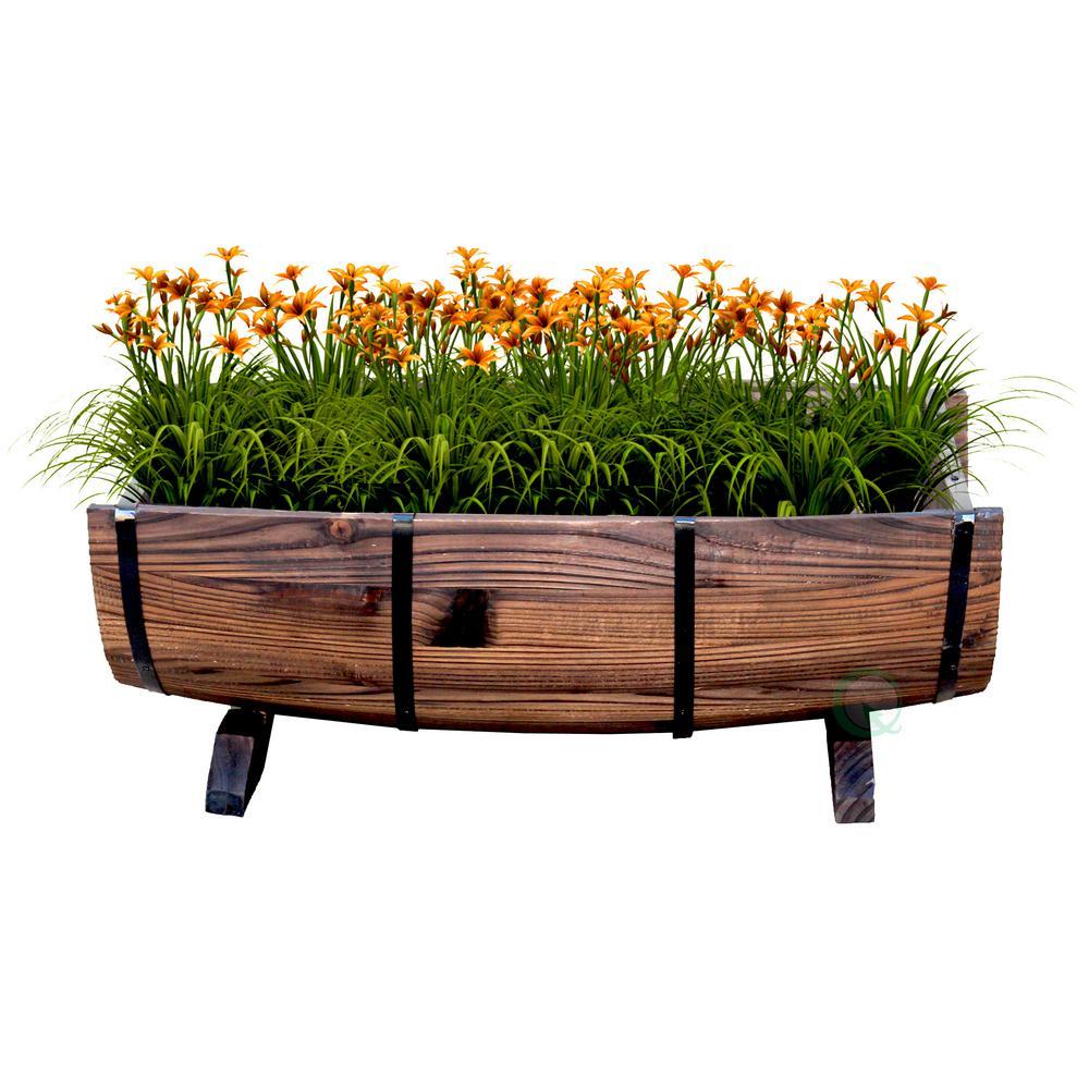 garden planters  33