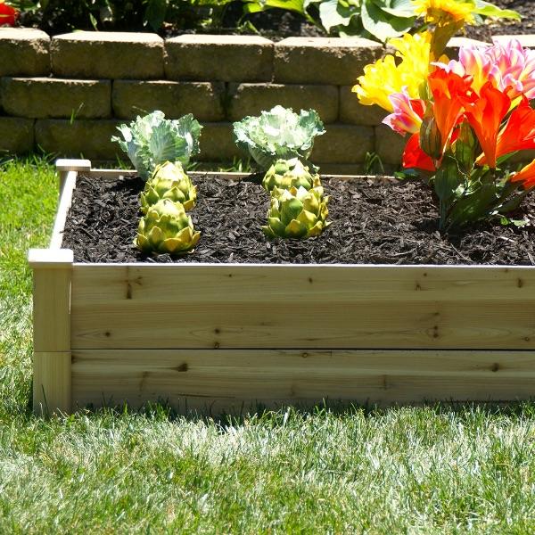 garden planters  37