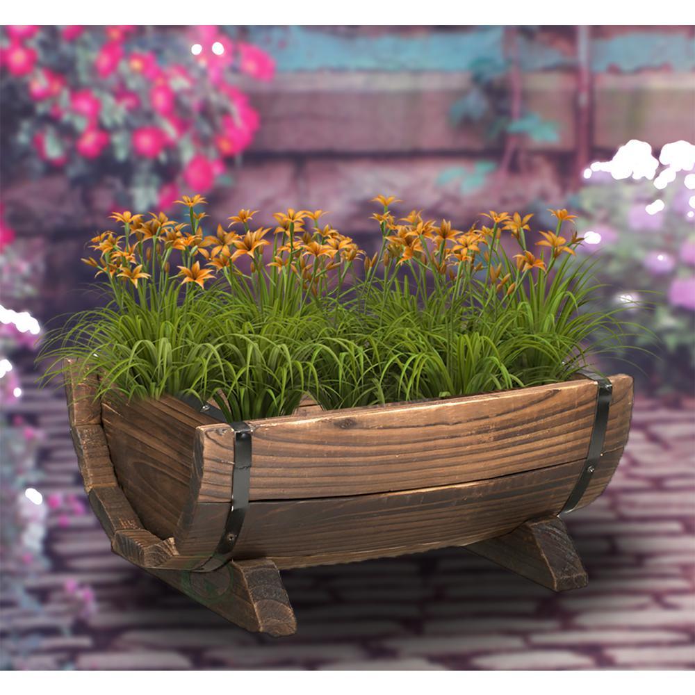 garden planters  69