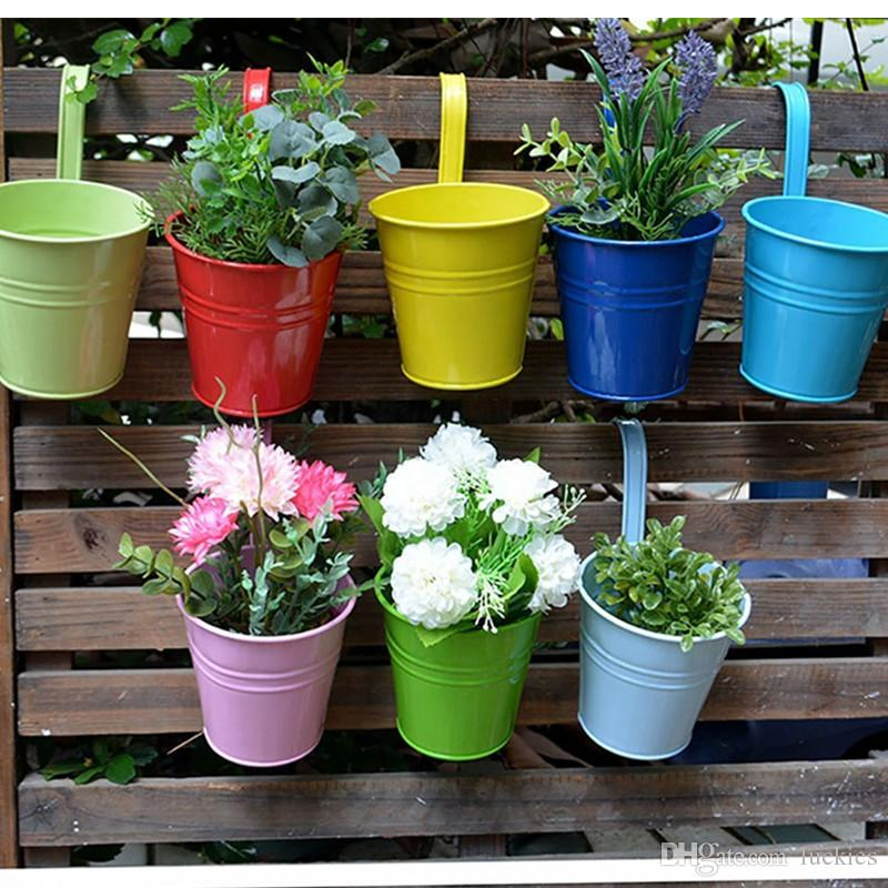 garden pots  52