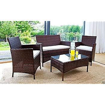garden rattan furniture  08
