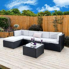 garden rattan furniture  27