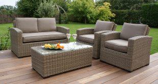 garden rattan furniture  84