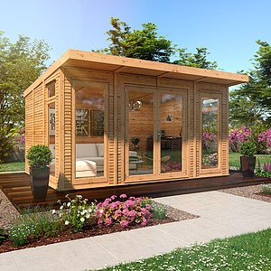 garden rooms  55