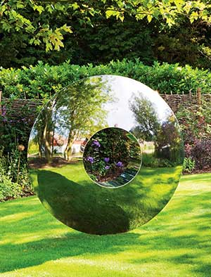 garden sculpture designs  20