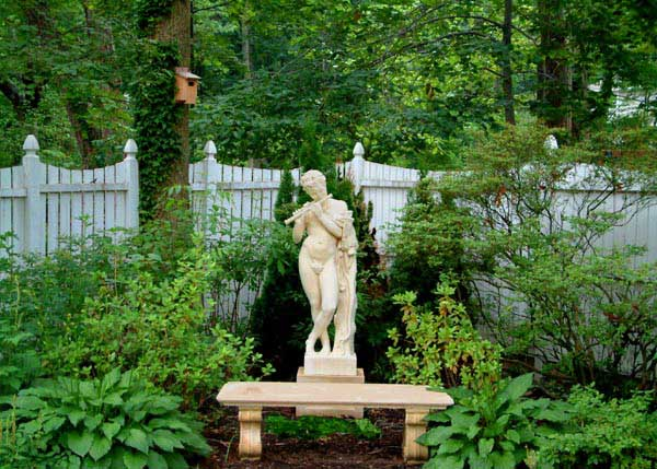 garden sculpture designs  46