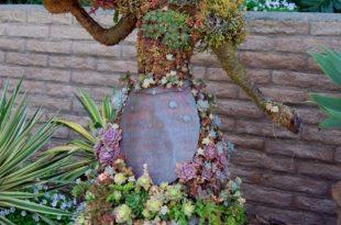 garden sculpture designs  49