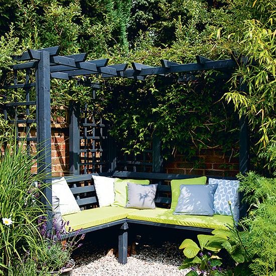 garden seating  04