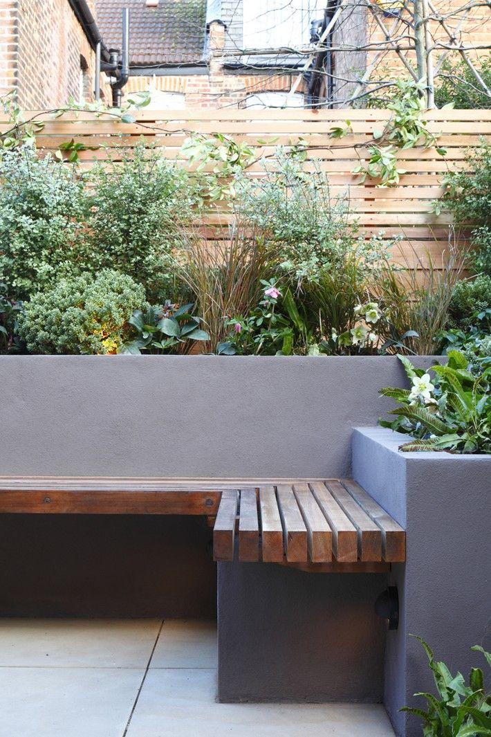 garden seating  58