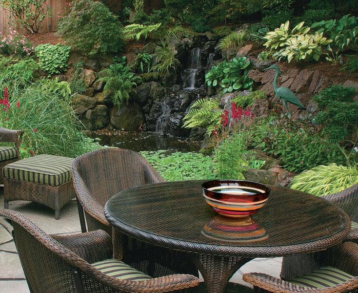 garden seating  89